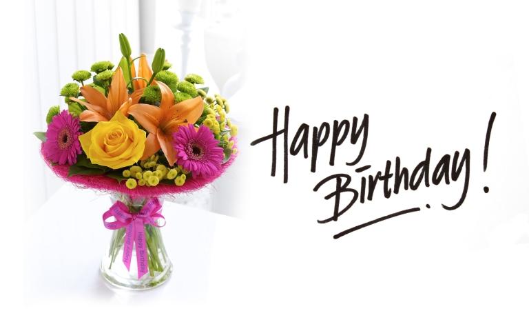 Birthday Wishes!.jpg